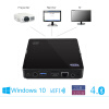 Computer Mini PC Windows 10 OS Intel z8300 Processor 2M Cache, up to 1.84 GHz GPU:Intel HD Graphics WIFI:IEEE 802.11a/b/g/n,2.4G+5.8G free age free age джинсы на резинке светло голубые