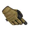 FREE SOLDIER Мужские тактичекие износостойкие и противоскользящие альпинистские перчатки для поездок Особый нейлон,Москва склад