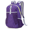 MyMei Shoulder Bag Collapsible Container Backpack Waterproof Outdoor Travel Hiking Bag travel container set
