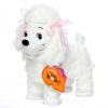 Новое прибытие Электронные игрушки Прогулки Пение Танцы Плюшевые собаки Открытый Смешные куклы игрушки для детей Электронные Pet д томсон д прогулки по барселоне