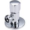 Larsd LD111-3 угла клапан установка туалета аксессуары