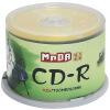 Мин компании Daikin диск (Мнда) CD-R 52 50 Скорость Цзяннань ствола CD-RW, пустой диск cd диск pantera cowboys from hell 1 cd
