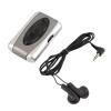 Персональный телевизор звук Усилитель слуховых аппаратов помощь устройство прослушивания Мегафон