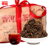 Promotion Top grade Chinese yunnan original Puer Tea 500g health care tea ripe pu er puerh tea, Natural Organic Health 500g 5pcs 2009yr da yi v93 ripe puer tuo tea dayi shu puerh tea tuo