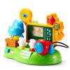 AUBY Развивающие игрушки Игрушка типа краба для детей/ учебный дистанционный пульт  / тип бегемота