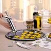 Cookie экструдер Пресс-машина Бисквит Maker торт Изготовление Отделка Set