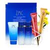 ZMC Зай Мей Бессмертник Eye Repair Eye Mask 2 коробки загружается дневной и ночной крем zmc 10m