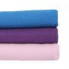 [Супермаркет] Джингдонг Ли Pro бамбукового волокна очистки многоцелевой салфетки четыре белое платье [супермаркет] джингдонг ли pro масла сковородки антипригарной щетка два загруженные