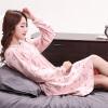 Пижамы Пижамы Пижамы Пижамы Женские Пижамы Женская Пижама Женская Пижама Женская B541102112-5