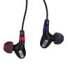 ИСК SEM6 монитор уха наушники ухо небольшого высококачественного HIFI наушники внутриканальные gal solo sem 8105