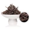 90-е Aged Сыпучие Лю Бао Темный чай * Гуанси Heicha смеси и сыпучие материалы