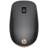 Hewlett-Packard (HP) Z5000 Bluetooth Mouse White cn053ae hewlett packard