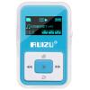 (RUIZU)X12 8G HIFI MP3/MP4 плеер плеер hyundai 3588 8g mp3