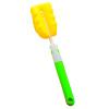 Jingdong [супермаркет] Ай Муш (EMSA) изоляция горшок горшок кисти кисть термокружка emsa travel mug 360 мл 513351