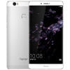 honor NOTE 8 (Китайская версия Нужно root) htc desire d10w 10 pro cмартфон китайская версия нужно root