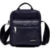 купить Wanlima Wanlima 2016 новый мужской случайные плеча сумку на открытом воздухе поездки спортивная сумка на молнии синий нейлоновый мешок человек 1120212051061 недорого