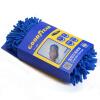 Goodyear (Goodyear) Комплект для чистки автомобили моющих средств для мытья инструмента мытье автомобиля щетка автомобиль чистое полотенце сочетание оборудования автомобили