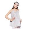 JOYNCLEON противорадиационная одежда для беременных женщин L серый j038501 joyncleon противорадиационная одежда для беременных женщин l серебристо серый цвет jc8201