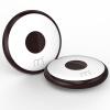 Meizu проса Hisense Smart Remote инструментальная музыка, в качестве пульта дистанционного управления телевизора кондиционер Oaks Gree Midea пульт дистанционного управления универсальный пульт дистанционного управления бытовой техникой Полный