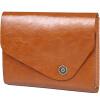где купить Райс Kindle защитный чехол paperwhite958 / 499/558 / voyage / oasis collector series e-book защита для хранения кожаный чехол MG10Z элегантный коричневый по лучшей цене