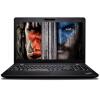 ThinkPad черный S5 (000) игровой ноутбук ноутбук