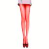 США Клодель (MEIMIER) шелк язык красочный (красный) цвет чулки сексуальные соблазны белье pipedream dillio fancy fit harness черные трусики крепление с фиолетовыми застежками