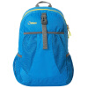 Скейлер (SCALER) рюкзак открытый рюкзак мешок плеча рюкзак походы кожи складной мешок 22 литров Rose Z5331039 рюкзак xtralight 2 0 furtiv 20 литров