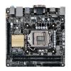 Asustek (ASUS) H81M-D R2.0 материнская плата (Intel H81 / LGA 1150) материнская плата asus h81m k