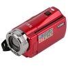 720р HD 16mp Цифровая видеокамера камера DV видеорегистратор 2.7 TFT ЖК-16x зум woshida 62h10p 720р цифровое видеонаблюдение 4mm