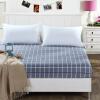 YiErMan Bed Spread Чистое постельное белье из хлопка Противоскользящее покрытие для матраса Кровать для постели yierman кровать чистое постельное белье из хлопка кровать обложка кровать