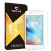 Meiyi Apple iPhone7 Plus / 6S Plus / 6 Plus закаленная пленка Apple 7/6 защитная пленка для экрана телефона 5,5 дюйма shooting stars patterned protective tpu back case cover for iphone 6 plus black multi colored