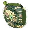 Диметоат (NOGO) A600 портативный наружный динамик карты Bluetooth стерео мини Bluetooth телефонный звонок элегантный белый диметоит nogo q12 цвета версия старой рации карты маленьких колонок стерео мини китайский экран трава зеленая