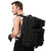 FREE SOLDIER  100% нейлон рюкзак модернизации второго  поколения рюкзак для поездок на плечах рюкзак ,Москва склад