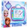 Дисней Холодное сердце цветные детские доски Магнитные доски рисования Детские игрушки  38DF2406