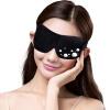 IKEA легкие дышащие затемненные очки спать в соответствии с пунктом уютного шампанским желтым очки защитные затемненные антизапотевающие стандарт