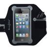 Сумка для мобильного телефона для мобильного телефона NiteIze для мобильного телефона стоимость