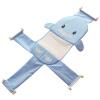 babyhood сеть-кровать для детей розовый BH-206