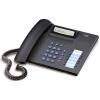 Gigaset (Gigaset) марки Siemens оригинал 2020 домашнего офиса стационарные телефоны (светло-серый) телефоны стационарные philips телефоны стационарные m8881b 51