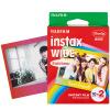 FUJIFILM INSTAX фотобумага для фотоаппарата (фильм) instax