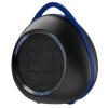 Монстр (монстр) Superstar беспроводной Bluetooth динамик портативный мини стерео громкий открытый стерео динамик сабвуфера телефон синий ashu as102l динамики bluetooth беспроводной динамик usb накопитель мини стерео белый