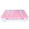 Дайвинг (YUWELL) С1 смарта тело жира весы для здоровья бытовых шкал жира измерения весы (цвет поставляется случайным образом) весы leuchtturm для монет
