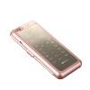 Новая мода Стиль Вернуться Клип сотовый телефон для Iphone 6 / 6с практичное устройство сотовый