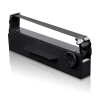 HUILANG (huilang) расходные материалы проверки принтер (ленты)
