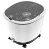 Beizi (BEICI) BZ3151 массаж самообслуживания массаж ног ванна умывальник тазик ванна для ног ванна для ног ванна для ног rowenta ts 8051