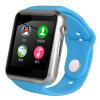 MX2 интеллект Экспресс высокий с сенсорным экраном часы-телефон детей смарт-карта мужчина ребенок может носить черный телефон часы телефон часы картридж sharp mx b20gt1 для mx b200 201 черный