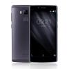 Мобильный телефон Vernee Apollo Lite 4G мобильный телефон vernee apollo lite 4g