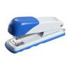 United (Comix) 12 # сильное проникновение офиса степлер степлер случайный цвет канцелярских B2994 степлер мебельный gross 41001