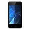 ARK Benefit S401 3G Smartphone ark benefit u2 dual black