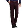 Бао Ло Фади BAOLUOFADI бизнес случайные брюки мужчины удобные прямые длинные брюки синий 34 125 309 508 бао ло фади baoluofadi бизнес случайные брюки мужчины удобные прямые длинные брюки синий 34 125 309 508