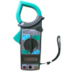 Prokit (Pro'skit) МТ-3266 3 1/2 цифровой вольтметр токовые клещи мультиметр метр крючок зажим токовые клещи uni t ut202a